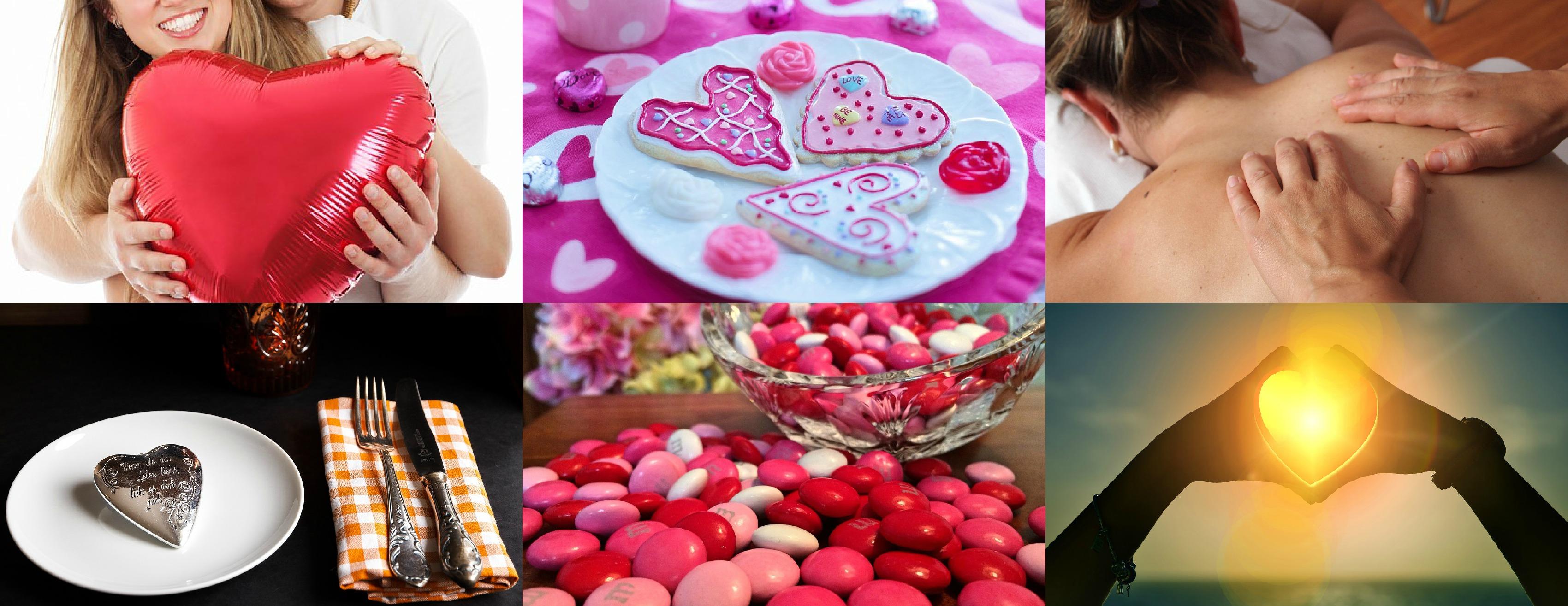 san-valentino-in-puglia
