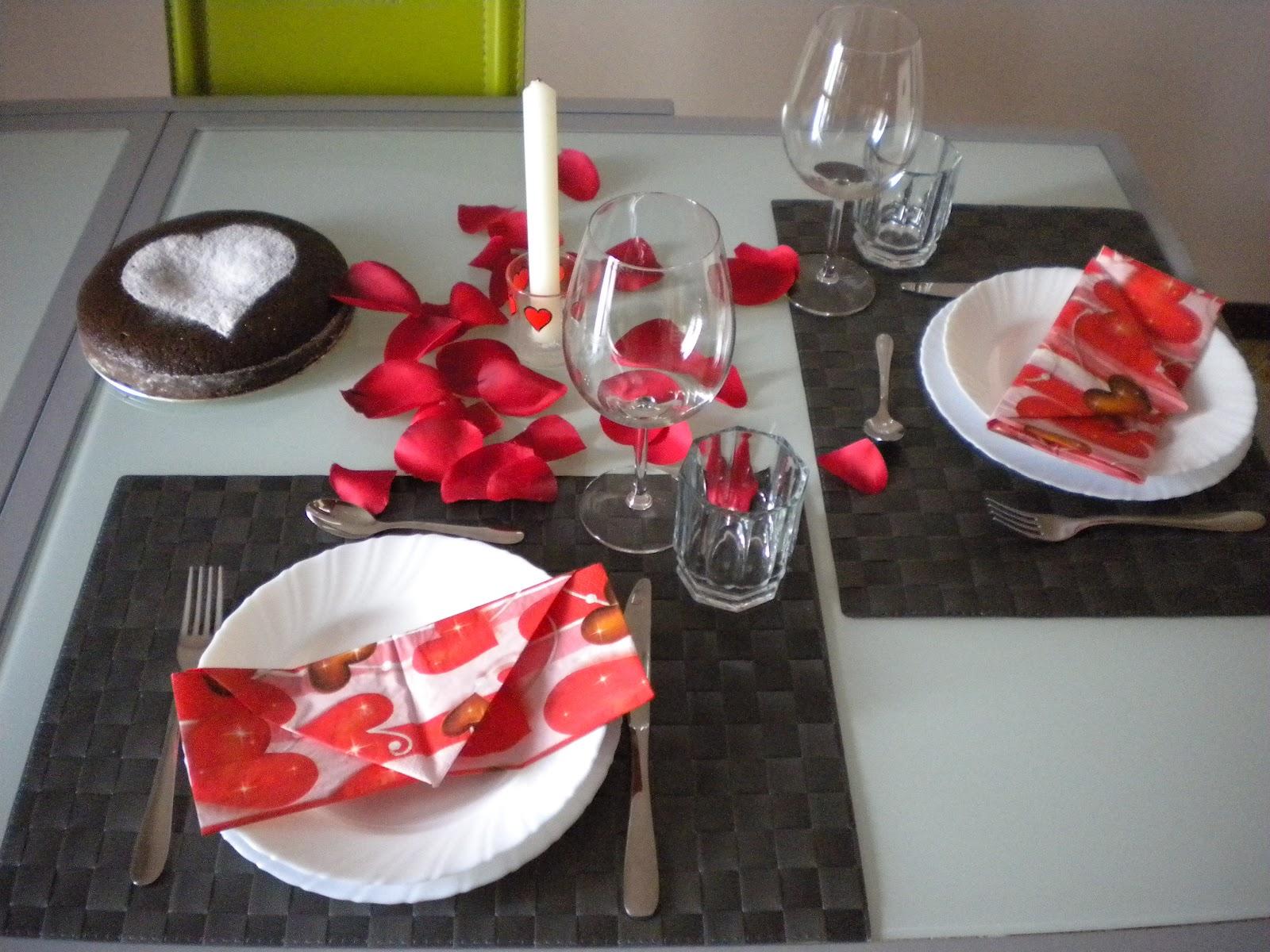 Sorprese per lui romantiche tx12 regardsdefemmes - San valentino idee romantiche ...
