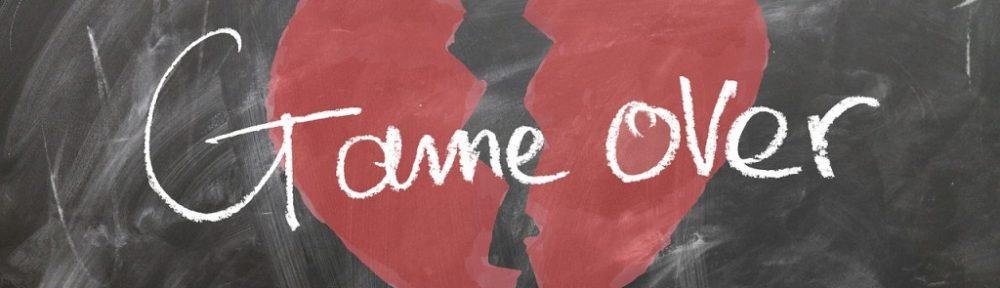 La-fine-di-un-amore1-1024x682